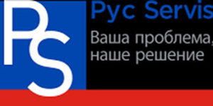 PYC-SERVIS optim