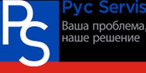 PYC-SERVIS optim